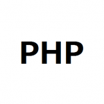PHPにてランダム文字列生成