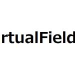 CakePHPのVirtualFieldsが便利な件