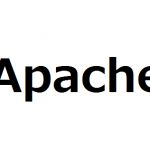 Apache設定のあれこれ