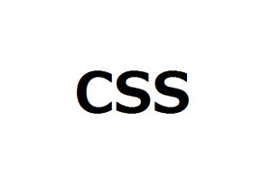 CSSで最小の高さだけ決めて可変にする方法